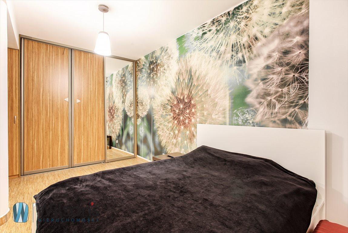 Mieszkanie trzypokojowe na sprzedaż Warszawa, Włochy, ks. Juliana Chrościckiego  62m2 Foto 5