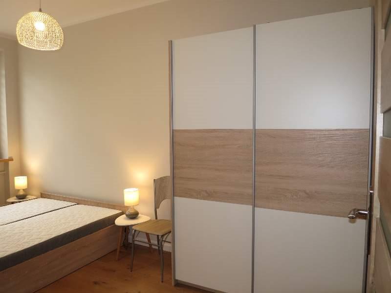Mieszkanie dwupokojowe na wynajem Częstochowa, Centrum  37m2 Foto 3