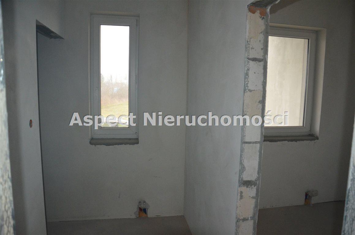 Dom na sprzedaż Wyszków  380m2 Foto 5