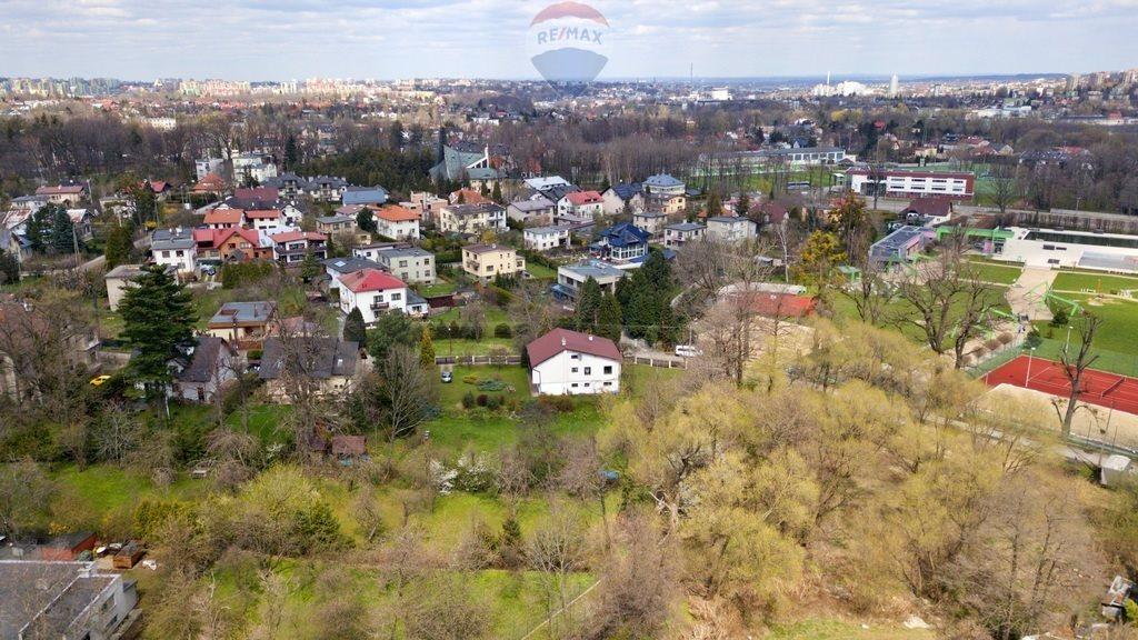 Dom na sprzedaż Bielsko-Biała  260m2 Foto 5