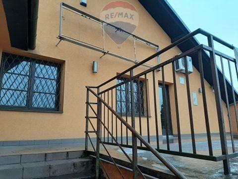 Lokal użytkowy na wynajem Rabka-Zdrój  76m2 Foto 4