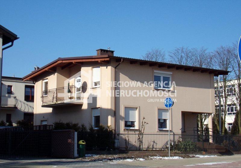 Dom na sprzedaż Chojnice  207m2 Foto 4