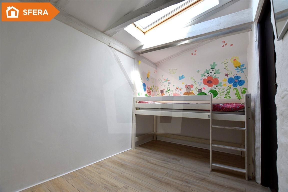 Mieszkanie dwupokojowe na sprzedaż Bydgoszcz, Śródmieście  33m2 Foto 9