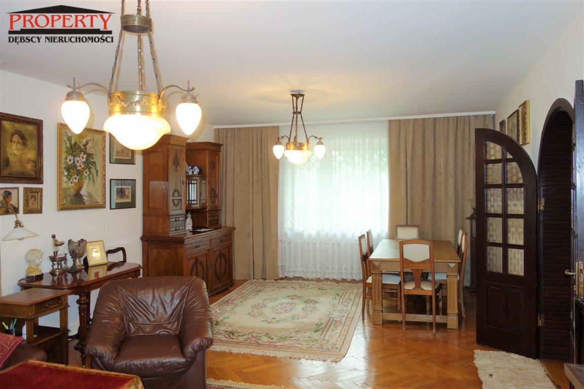 Dom na sprzedaż Łódź, Bałuty, Rogi, Arturówek/Rogi  225m2 Foto 7