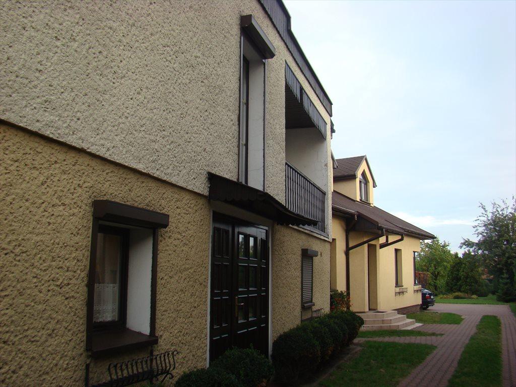 Dom na sprzedaż Bieruń, Bieruń Nowy, Łysinowa  371m2 Foto 4