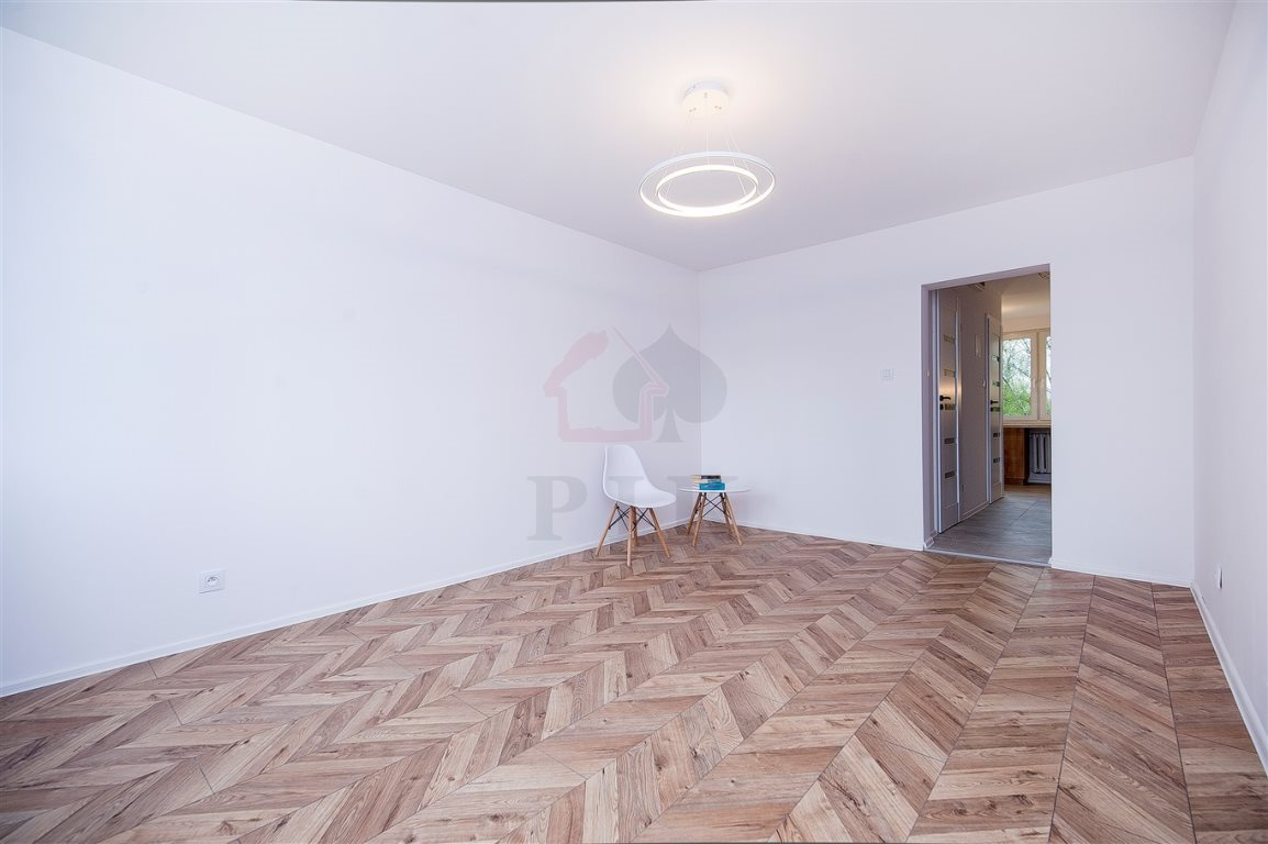 Mieszkanie trzypokojowe na sprzedaż Siemianowice Śląskie, Bytków, Szarych Szeregów (1)  59m2 Foto 9