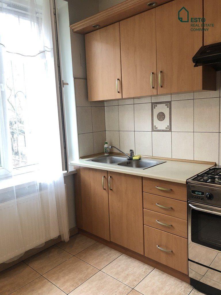 Mieszkanie dwupokojowe na sprzedaż Kraków, Bronowice Małe, Bronowice Małe  56m2 Foto 5