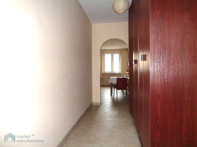 Mieszkanie dwupokojowe na sprzedaż Warszawa, Bemowo, Górce, Górczewska  61m2 Foto 10