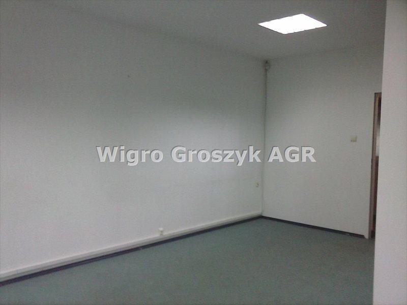 Lokal użytkowy na sprzedaż Sadowa  513m2 Foto 5