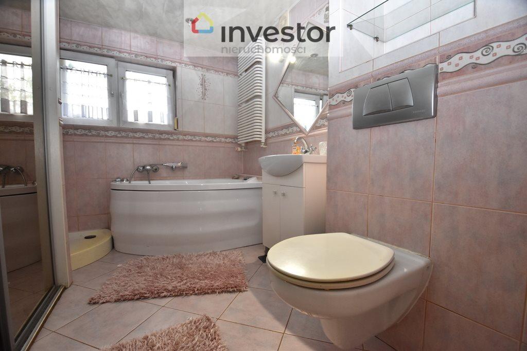 Mieszkanie dwupokojowe na sprzedaż Komorno, Harcerska  54m2 Foto 4