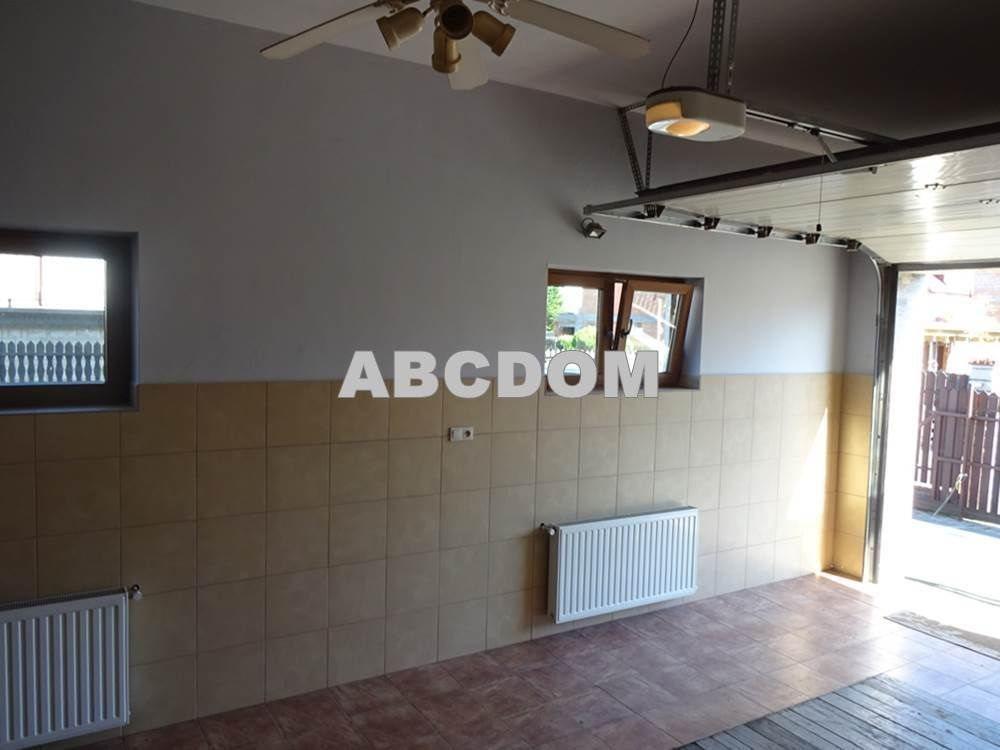 Dom na sprzedaż Kraków, Łagiewniki-Borek Fałęcki, Łagiewniki, Łagiewniki  266m2 Foto 12