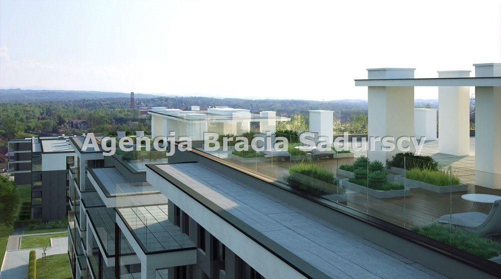 Lokal użytkowy na sprzedaż Kraków, Podgórze Duchackie, Wola Duchacka  125m2 Foto 9