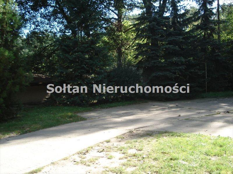 Działka inna na sprzedaż Kazimierz Dolny  10887m2 Foto 8