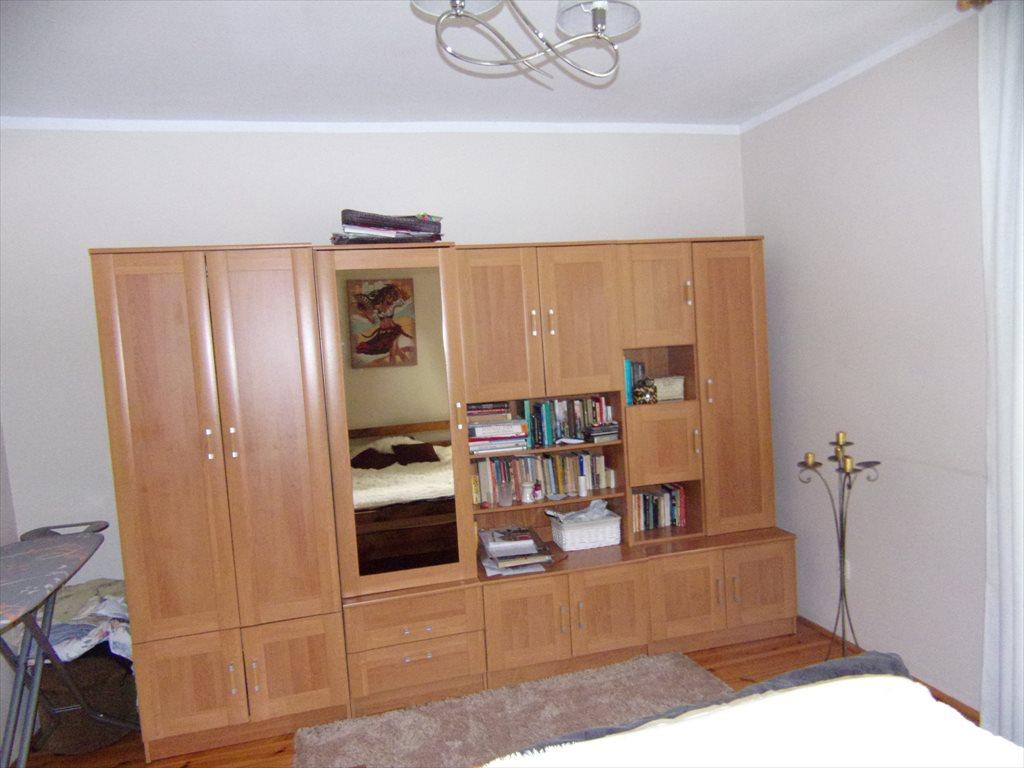 Dom na sprzedaż Glinojeck, Wola młocka 66  104m2 Foto 6