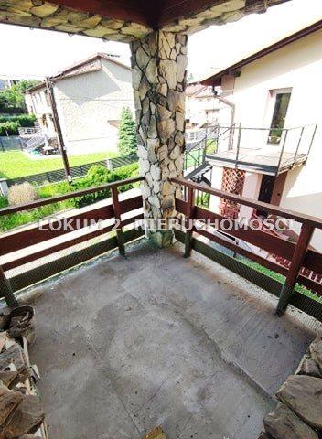 Dom na sprzedaż Jastrzębie-Zdrój, Osiedle Chrobrego  320m2 Foto 12