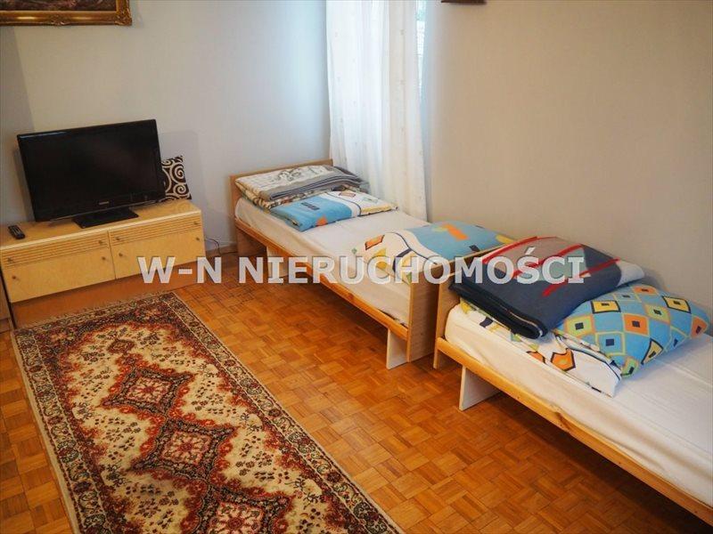 Dom na wynajem Głogów, Złota Podkowa  120m2 Foto 5