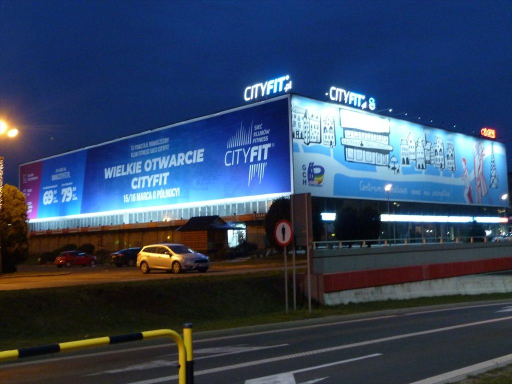 Lokal użytkowy na wynajem Gliwice, Centrum, Zwycięstwa 52a  374m2 Foto 2