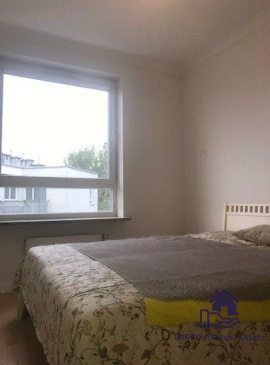 Mieszkanie trzypokojowe na wynajem Warszawa, Mokotów, Sielce, Dolna  80m2 Foto 9