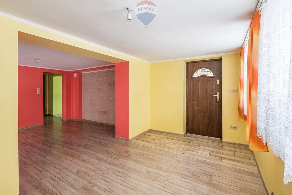 Dom na sprzedaż Dębno  240m2 Foto 9