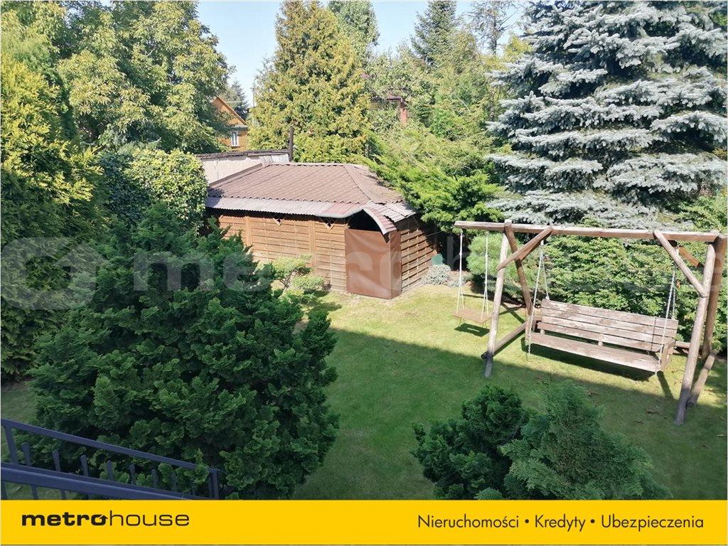 Dom na sprzedaż Siedlce, Siedlce  270m2 Foto 3