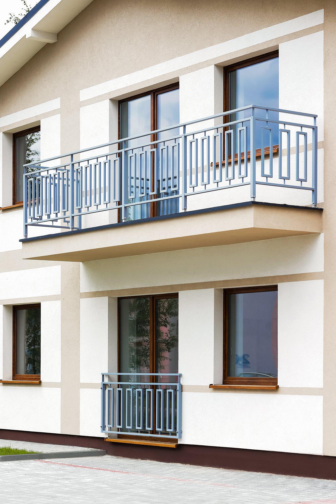 Mieszkanie dwupokojowe na sprzedaż Nowy Tomyśl, Glinno, Glinno 245  36m2 Foto 2