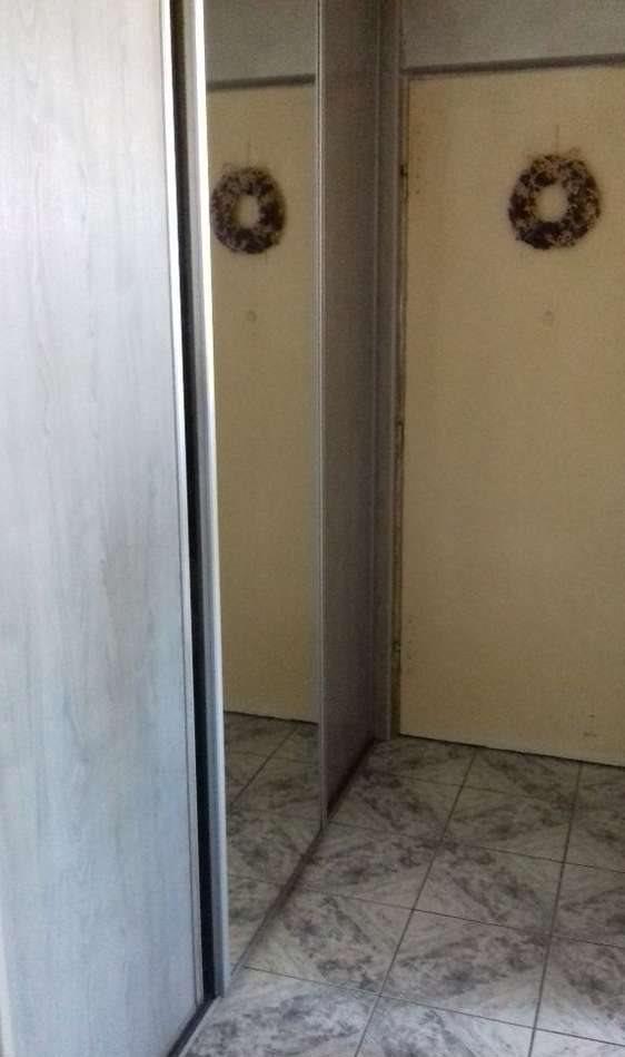 Mieszkanie trzypokojowe na sprzedaż Kalisz  48m2 Foto 3