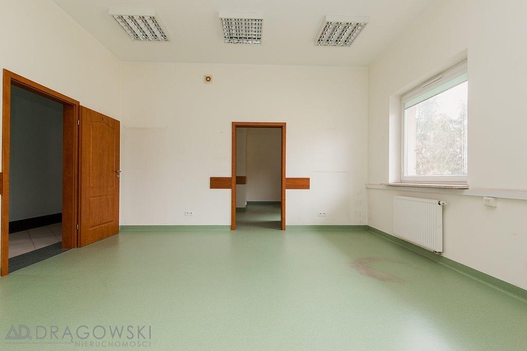 Lokal użytkowy na wynajem Piaseczno  606m2 Foto 8