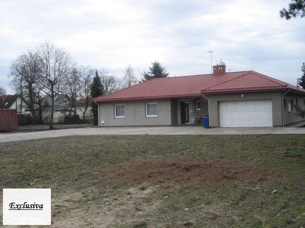 Dom na wynajem Piastów  197m2 Foto 1