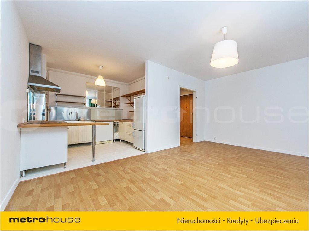 Mieszkanie trzypokojowe na sprzedaż Gdańsk, Osowa, Antygony  64m2 Foto 7