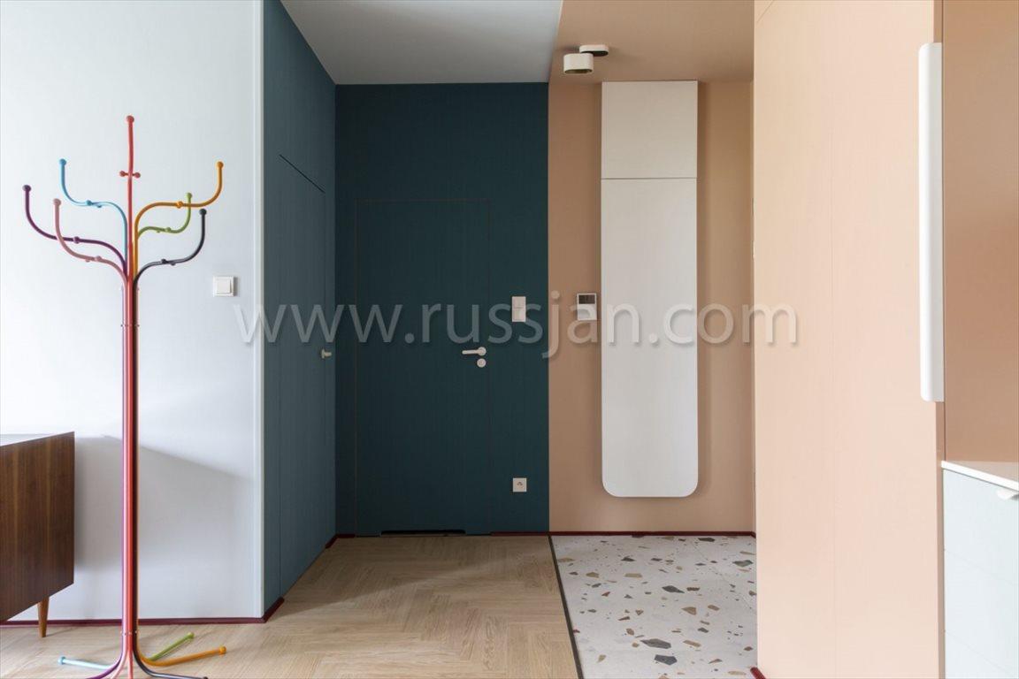 Mieszkanie dwupokojowe na wynajem Gdańsk, Brzeźno, gen. Józefa Hallera  55m2 Foto 11