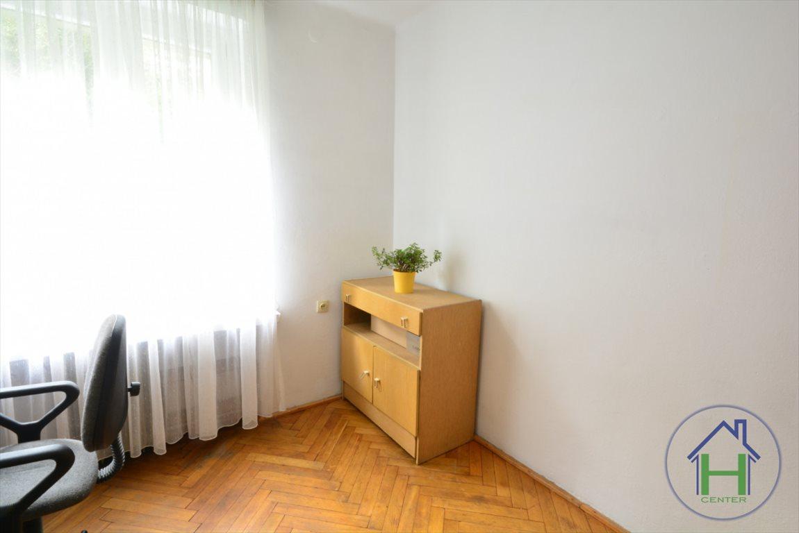 Mieszkanie trzypokojowe na sprzedaż Katowice, Astrów  62m2 Foto 8