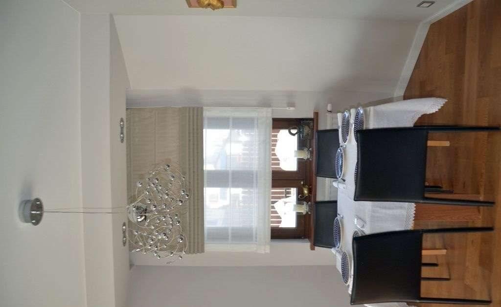 Dom na sprzedaż Raszyn  134m2 Foto 9