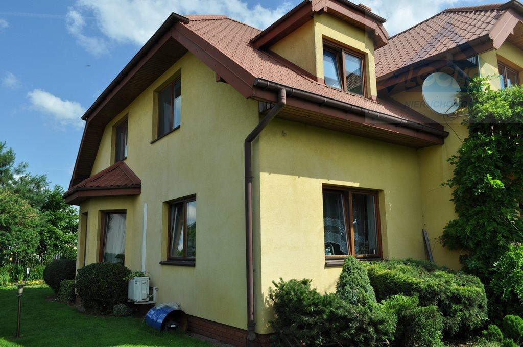 Dom na sprzedaż Warszawa, Wawer  396m2 Foto 2