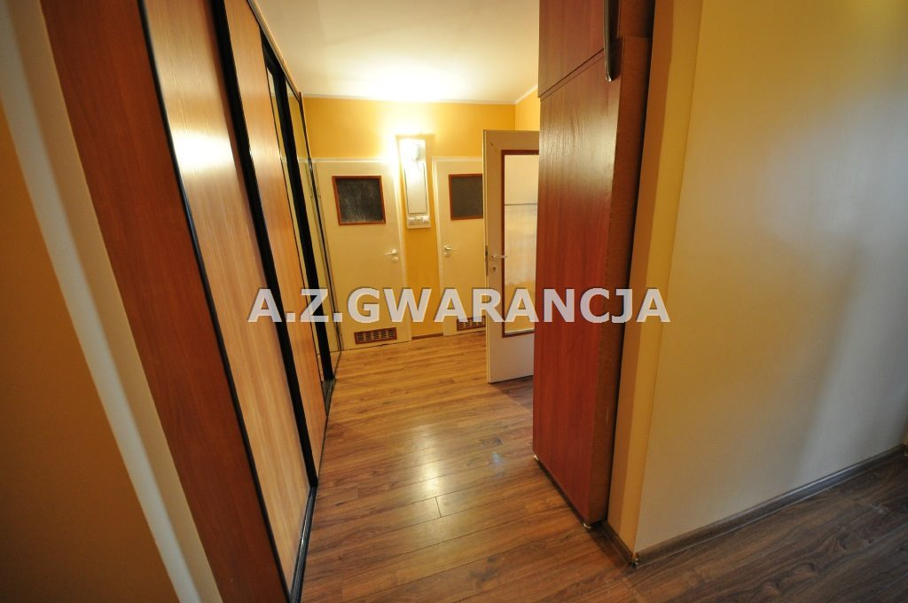 Mieszkanie trzypokojowe na sprzedaż Opole, ZWM  73m2 Foto 11