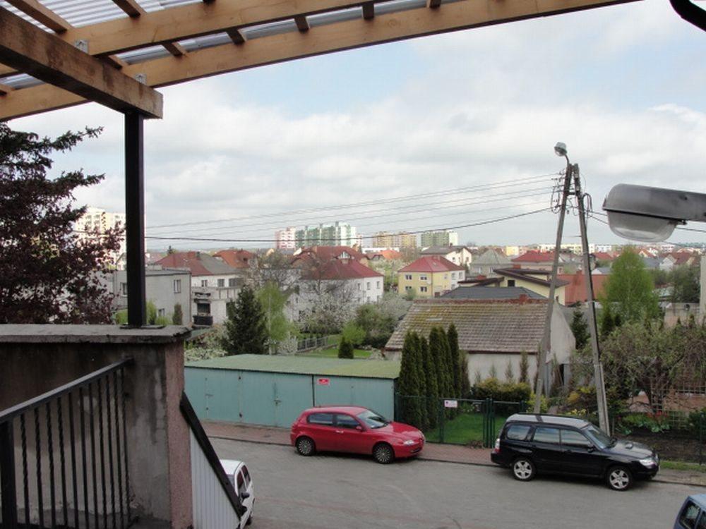 Lokal użytkowy na sprzedaż Tczew, Sikorskiego  611m2 Foto 8