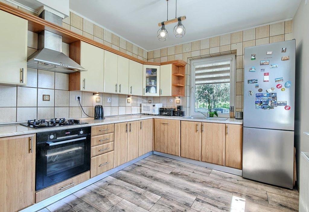 Dom na sprzedaż Drewnica  530m2 Foto 5