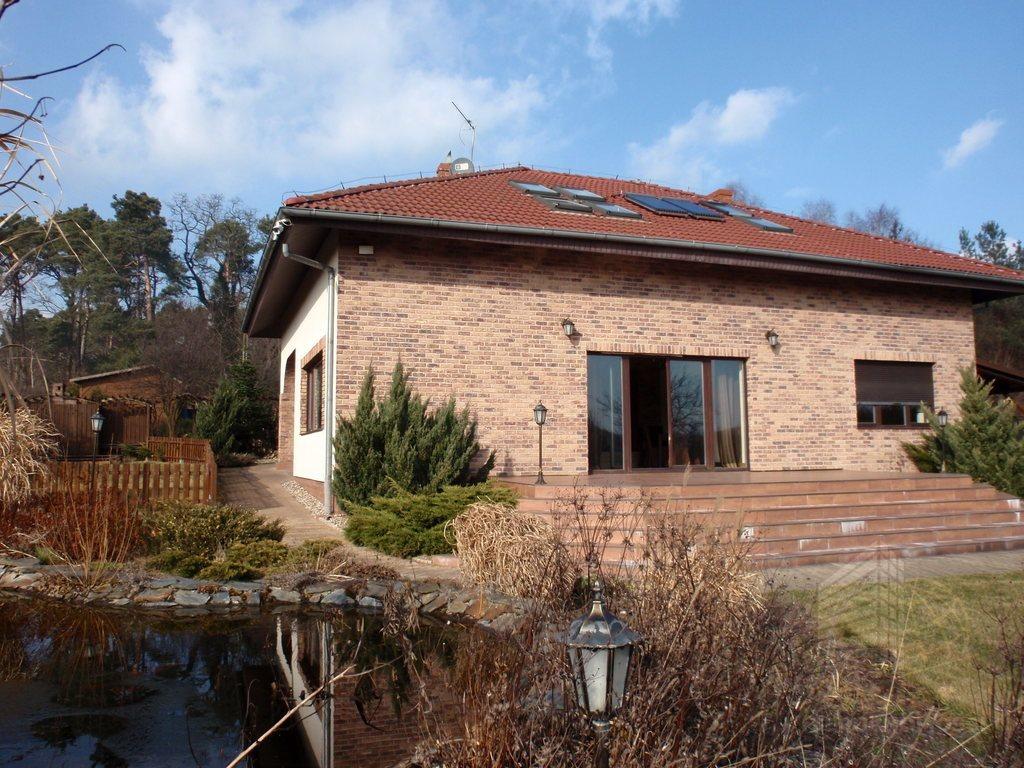 Dom na sprzedaż Lubniewice  350m2 Foto 2