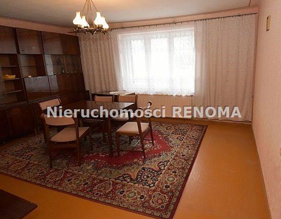 Dom na sprzedaż Jastrzębie-Zdrój, Bzie Górne, Centrum  130m2 Foto 4