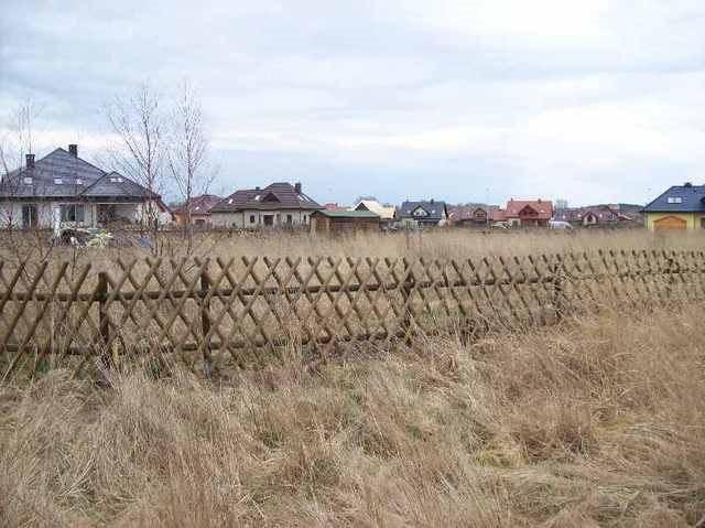 Działka rolna na sprzedaż Dołuje  1275m2 Foto 3