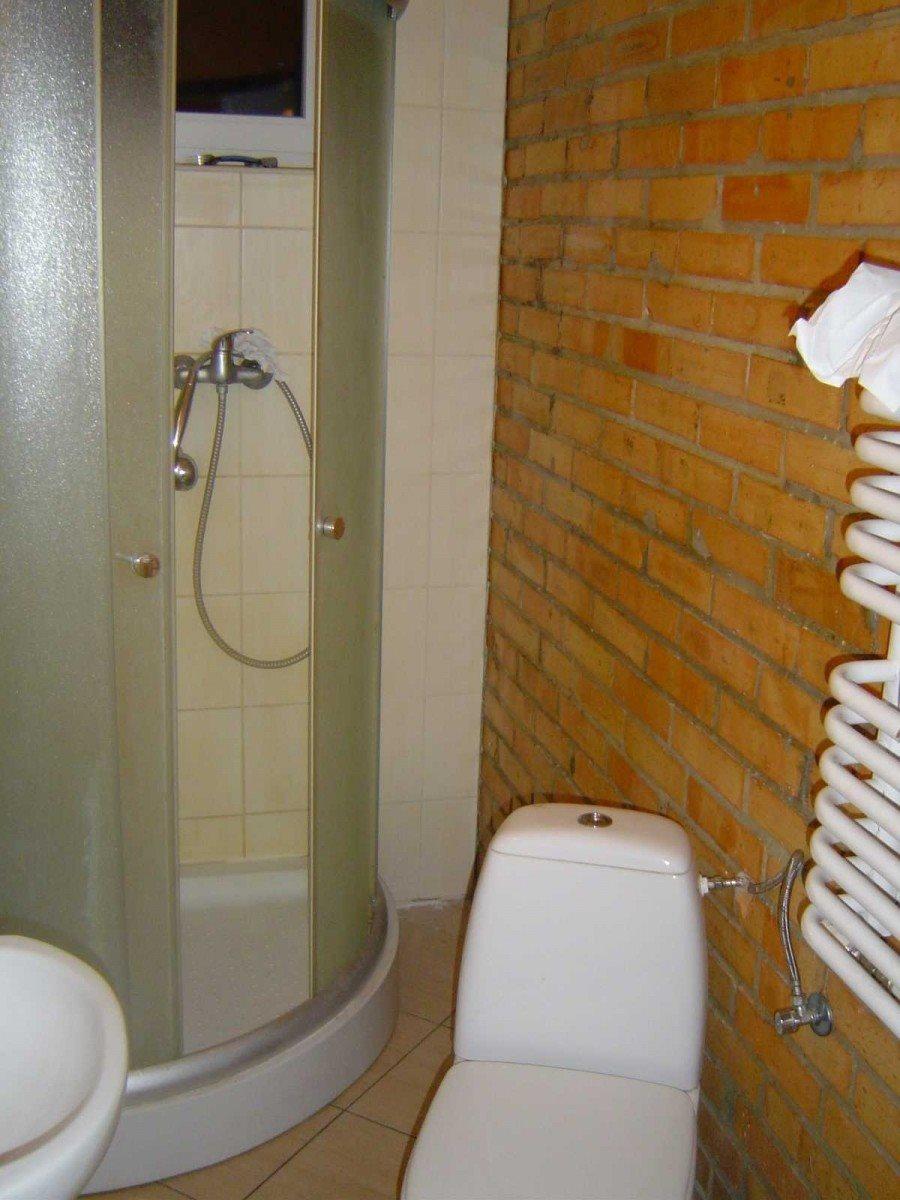 Dom na sprzedaż Marki, Struga  196m2 Foto 6