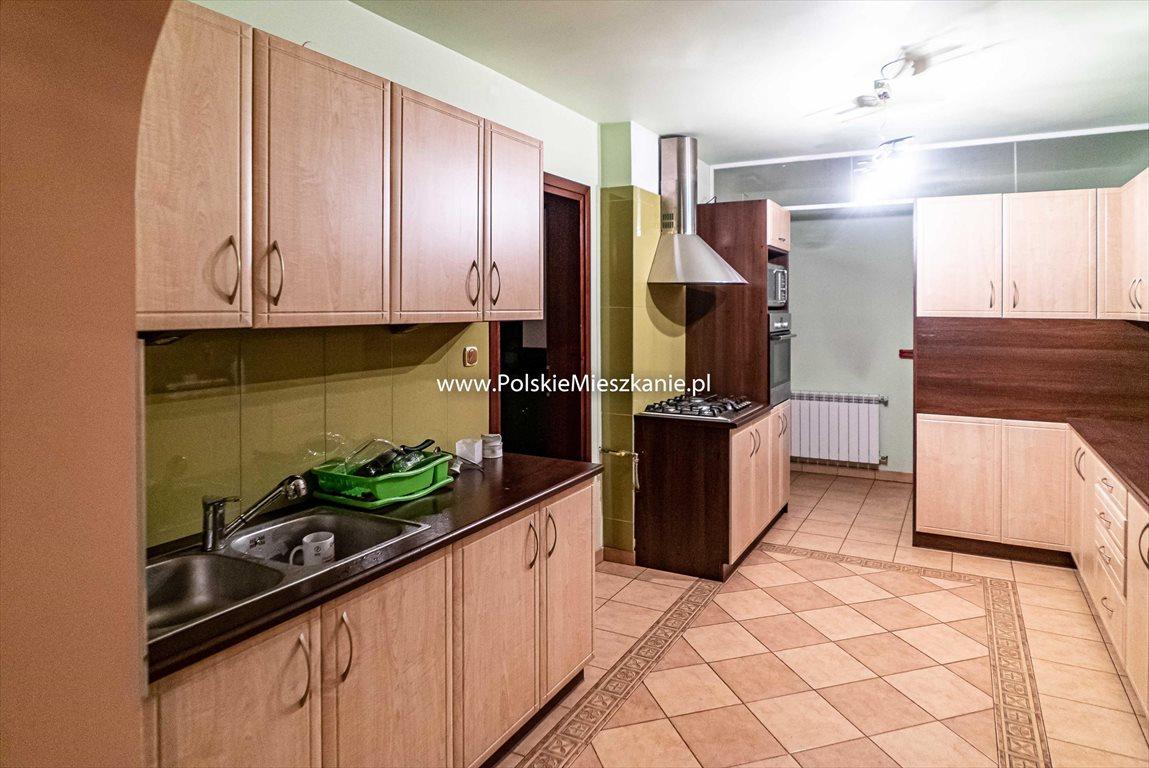 Dom na sprzedaż Przemyśl, Ostrów  240m2 Foto 6