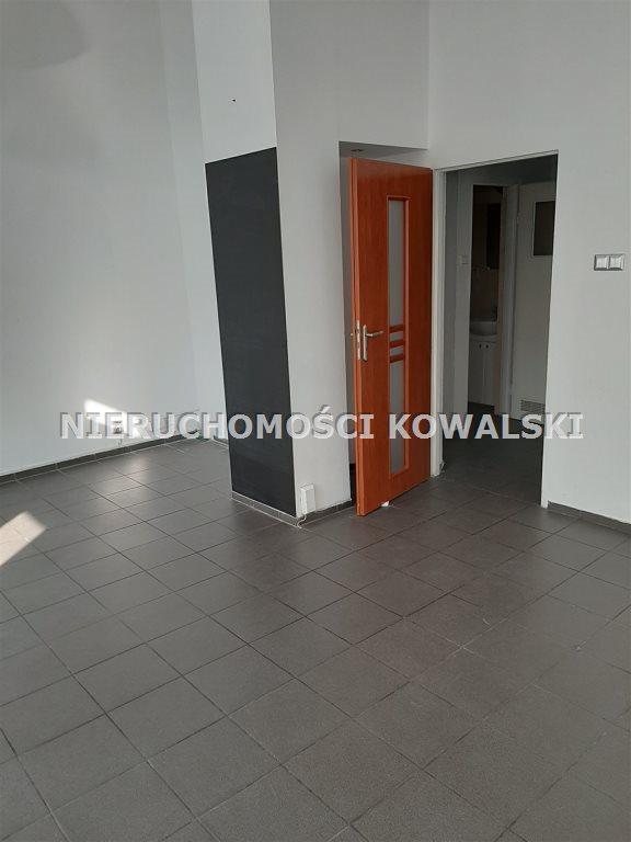 Lokal użytkowy na sprzedaż Bydgoszcz, Szwederowo  54m2 Foto 9