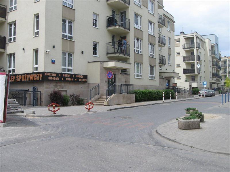 Lokal użytkowy na wynajem Piaseczno, Pawia 1  262m2 Foto 4