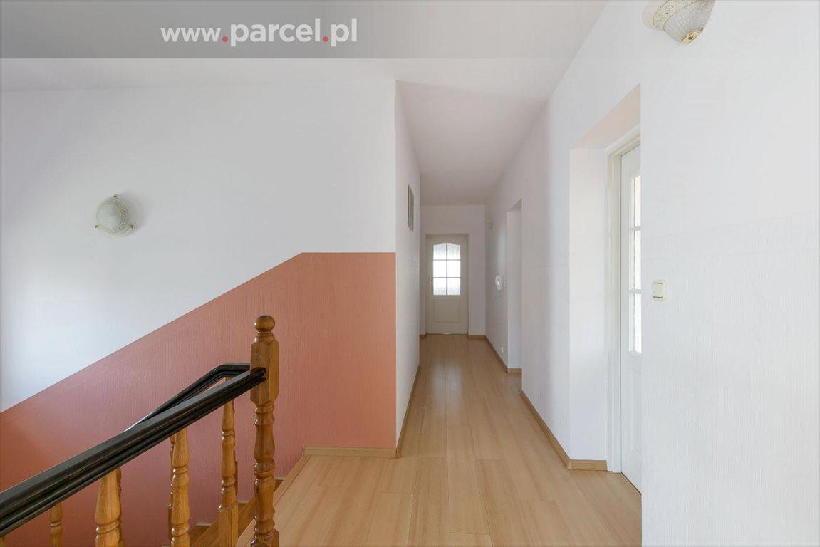 Dom na sprzedaż Swarzędz, Nowa Wieś  188m2 Foto 5