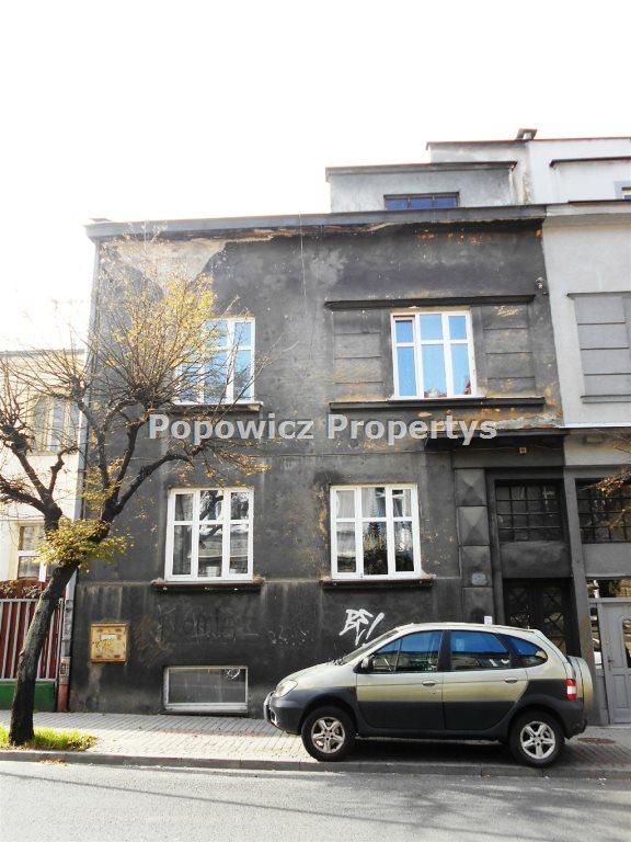 Dom na sprzedaż Przemyśl, Słowackiego  193m2 Foto 2