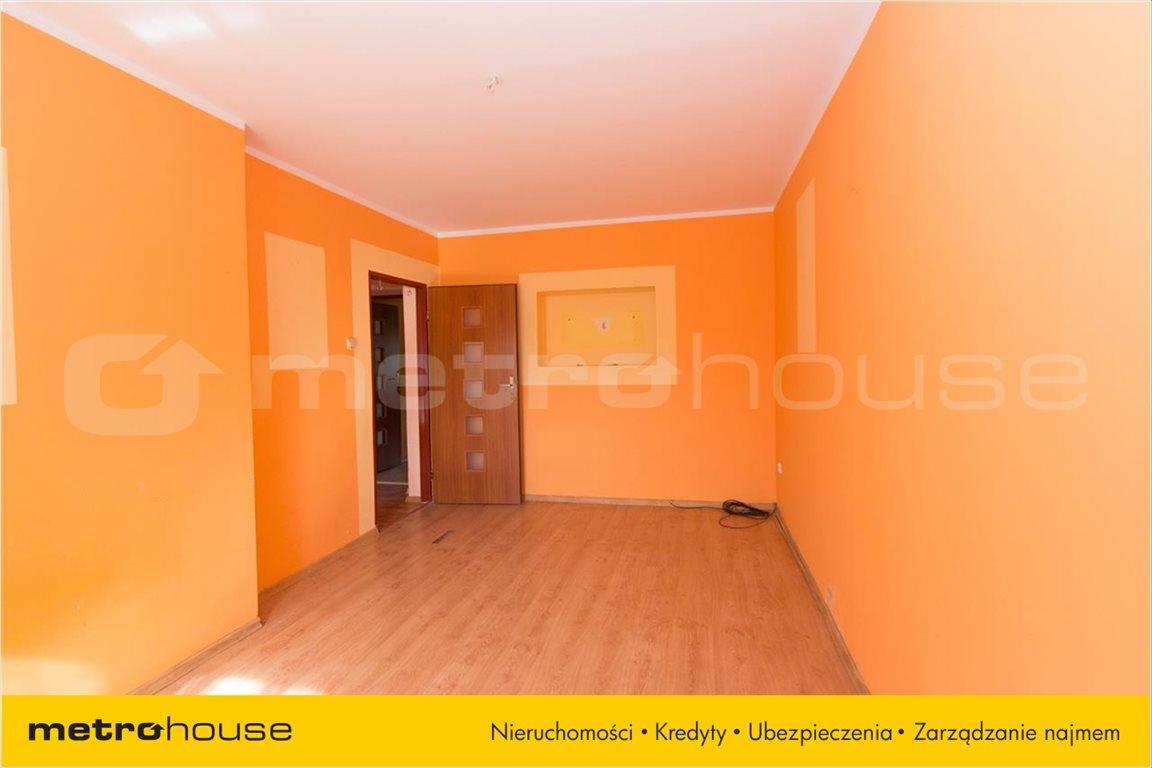 Mieszkanie na sprzedaż Radacz, Borne Sulinowo, Radacz  132m2 Foto 8
