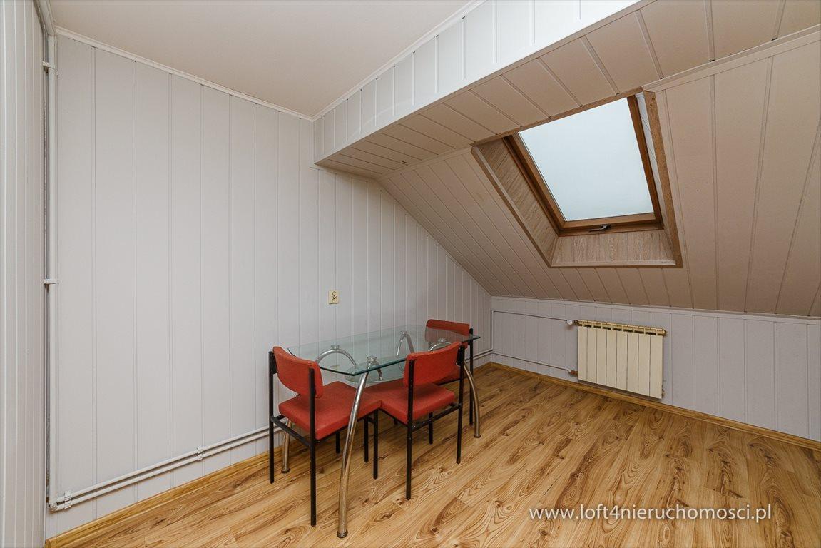 Mieszkanie dwupokojowe na sprzedaż Nowy Sącz, Lwowska  52m2 Foto 6