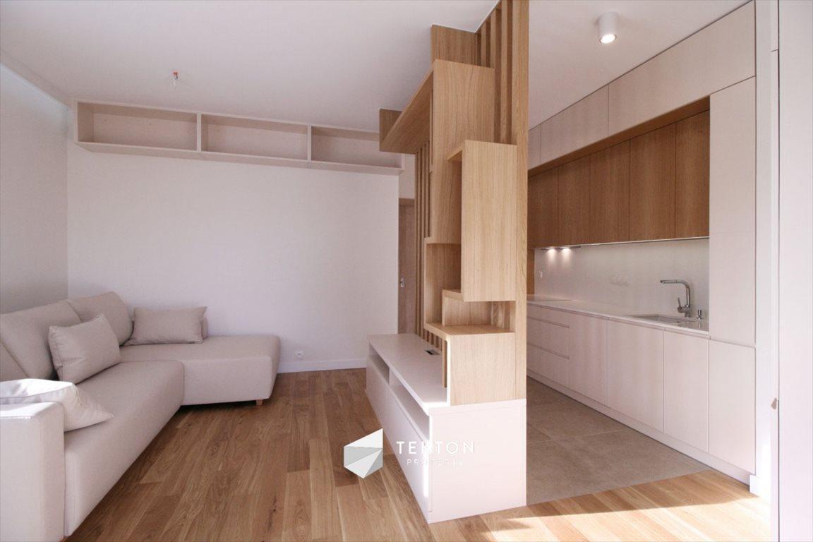 Mieszkanie trzypokojowe na sprzedaż Warszawa, Bielany, Wrzeciono  63m2 Foto 12
