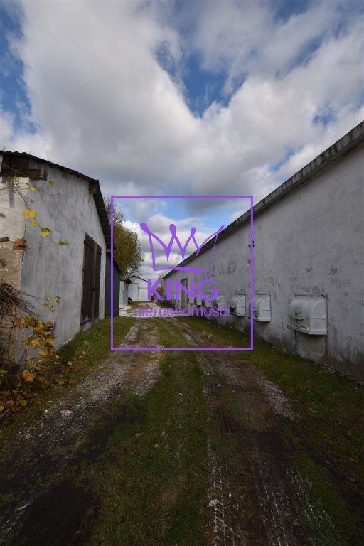 Dom na sprzedaż Motaniec  420m2 Foto 8