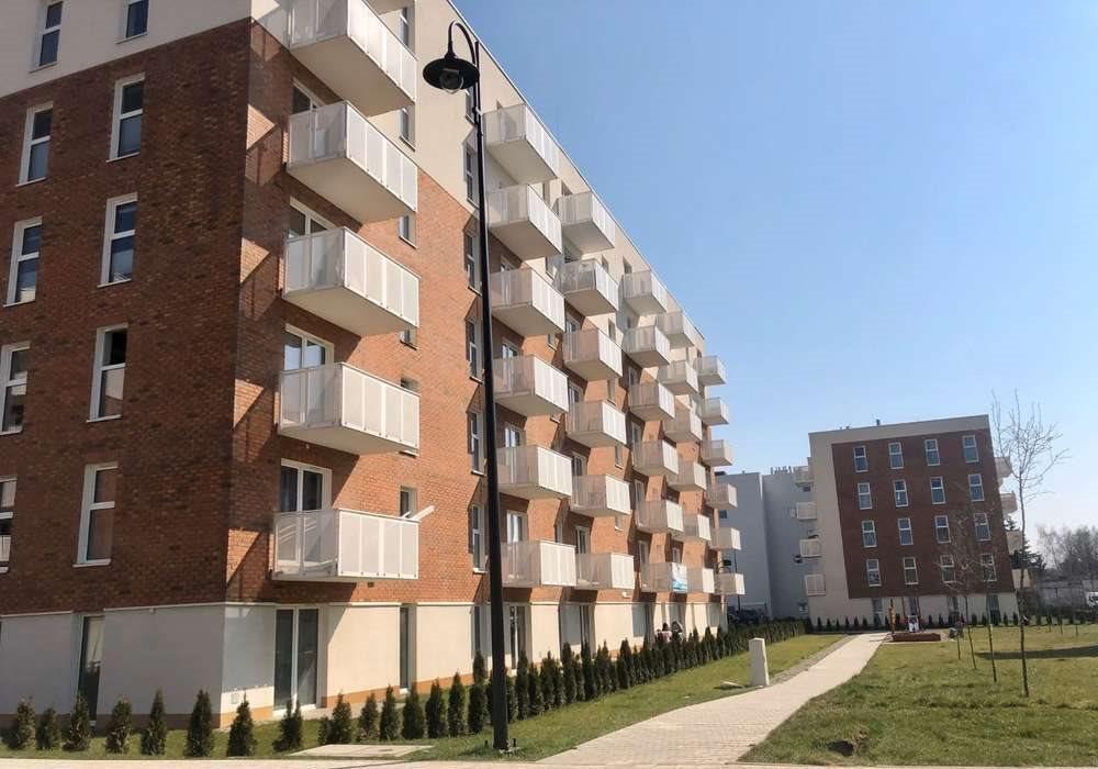 Mieszkanie dwupokojowe na sprzedaż Łódź, Śródmieście, okolice  Politechniki  40m2 Foto 5